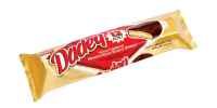 0356--dadey