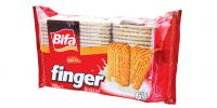 m-0316a--finger