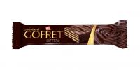 m-0954--cikolatali-gofret
